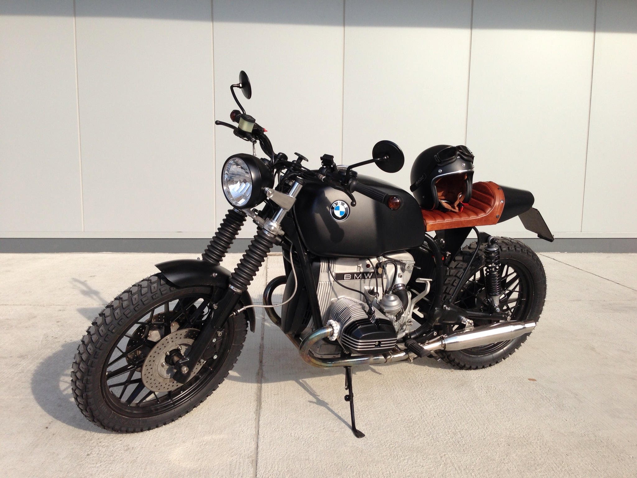 1000 images about bmw scrambler on pinterest bmw bmw. Black Bedroom Furniture Sets. Home Design Ideas